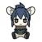 Image de profil de I-chan