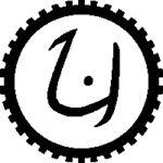 Image de profil de Umbohr