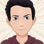 Image de profil de Naethano