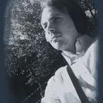 Image de profil de C.N.G
