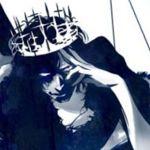 Image de profil de AuRas