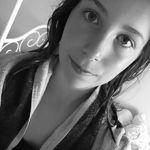 Image de profil de Axililou