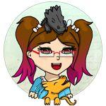 Image de profil de Serenya