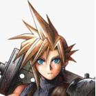 Image de profil de Cloud