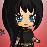 Image de profil de Roza Heart