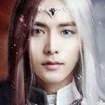 Image de profil de Alastor