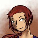 Image de profil de Camille Ardanerre
