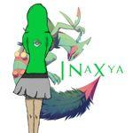 Image de profil de NaXya