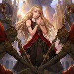 Image de profil de Athenajwel16