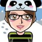 Image de profil de FunnyMagiclove
