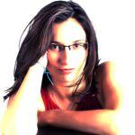 Image de profil de Rebecca Brocardo