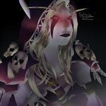 Image de profil de Scampya