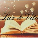 Image de profil de Luxevita