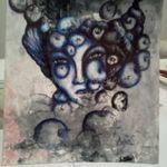 Image de profil de Natacha