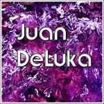 Image de profil de Juan Deluka