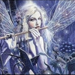 Image de profil de Feerieland
