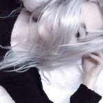 Image de profil de Alicé Awh