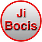 Image de profil de Ji Bocis