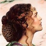 Image de profil de ⚜ Lullaby ⚜