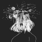 Image de profil de Camsblue
