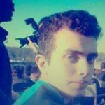 Image de profil de Aguares