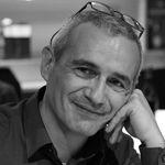 Image de profil de Frédéric GRANVILLE
