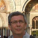 Image de profil de Serge De La Torre