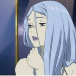Image de profil de Clarilia