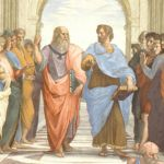 Image de profil de Pythocrate