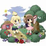 Image de profil de Kilouane