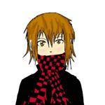 Image de profil de Elixime