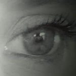 Image de profil de Floriane