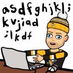 Image de profil de lockeff