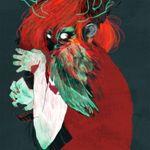 Image de profil de Anna Gullweig