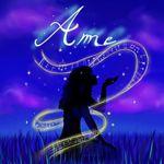 Image de profil de EightNoAme