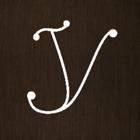 Image de profil de Jérôme Verne