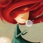 Image de profil de Dolhel