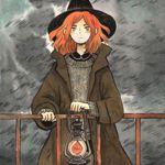 Image de profil de Miyuki