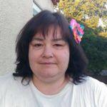 Image de profil de FrancescaCalvias