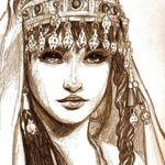 Image de profil de Teryel