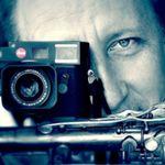Image de profil de Laurentlesax
