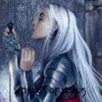 Image de profil de Jewel