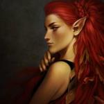 Image de profil de Ysaline Lauvernier