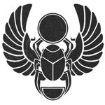 Image de profil de Talyann