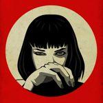 Image de profil de Sin