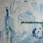 Image de profil de no97434