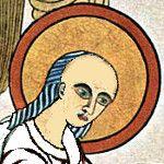 Image de profil de Ivi de Lindisfarne