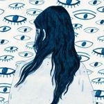 Image de profil de Millie M.