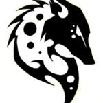 Image de profil de astrid19