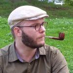 Image de profil de Markus Charret